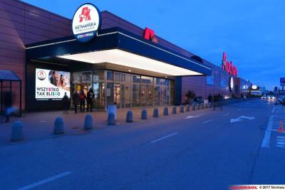 Auchan_Artolis_Bialystok_05