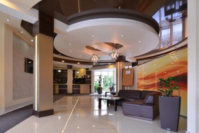 Hotel_Rydzewski_01