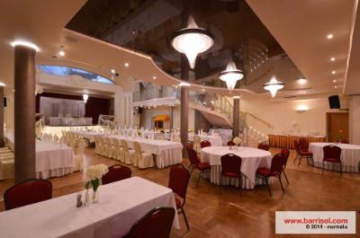 Rydzewski_Elk_restaurant_07