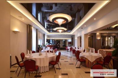 Rydzewski_Elk_restaurant_09