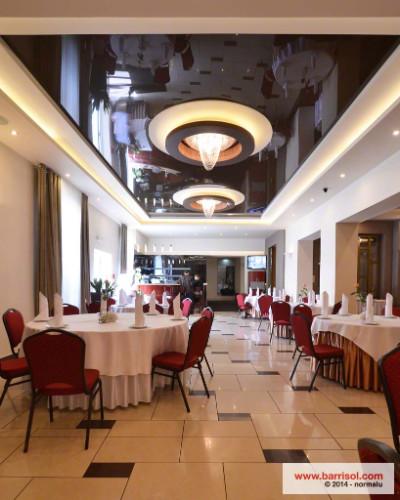 Rydzewski_Elk_restaurant_10