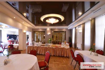 Rydzewski_Elk_restaurant_14